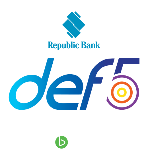 Republic Bank Decibel 2019